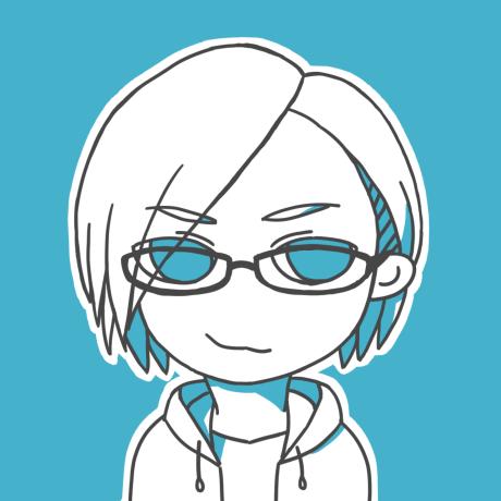 Manaka TAKAHASHI's icon
