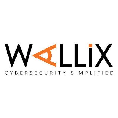 GitHub - wallix/awless-templates: Repository of examples for awless