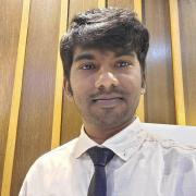 @Rajan-sust