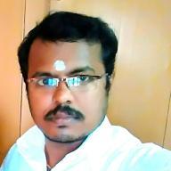 @karuppasamy