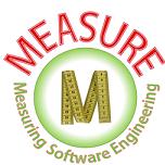 @ITEA3-Measure