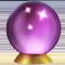 @crystal-ball