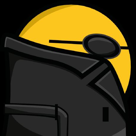 Wack0 (slipstream/RoL) / Repositories · GitHub