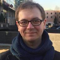 @kmerenkov
