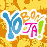@Yobonja