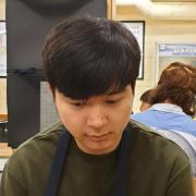 @vinnamkim