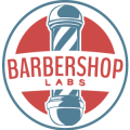 barbershoplabs