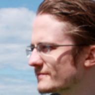 Magnar Sveen