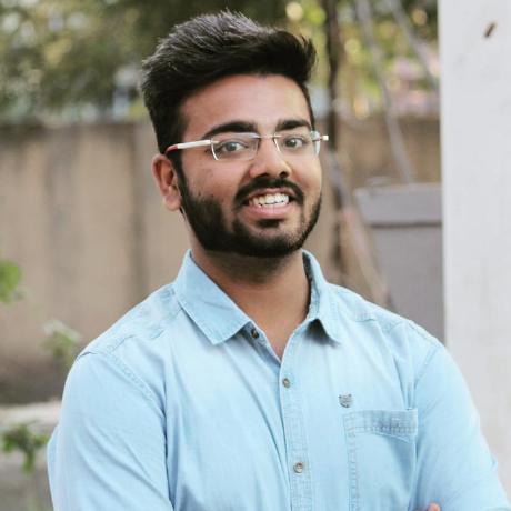 Prakirn Kumar