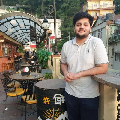 GitHub - ayushsharma82/EasyDDNS: Easy to Use ESP8266 DDNS