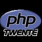 @PHPTwente
