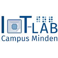 @IoT-Lab-Minden