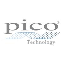 @picotech
