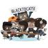 @blacktocats