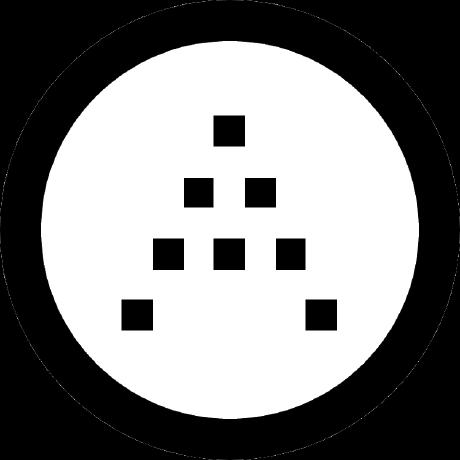 ai03-2725's icon