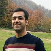 @moshtaghi