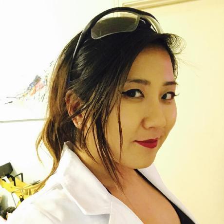 Jenny Guan
