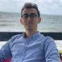 @ahmednabil950