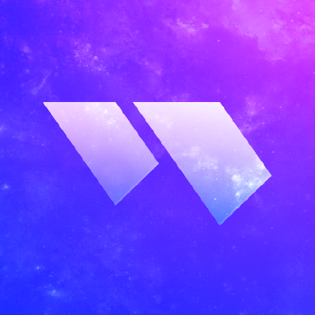 wonderunit
