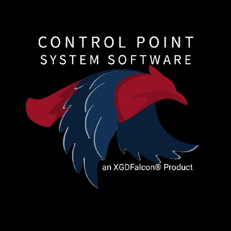 XGDElements/xgd-home-hero icon