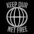 @KeepOurNetFree
