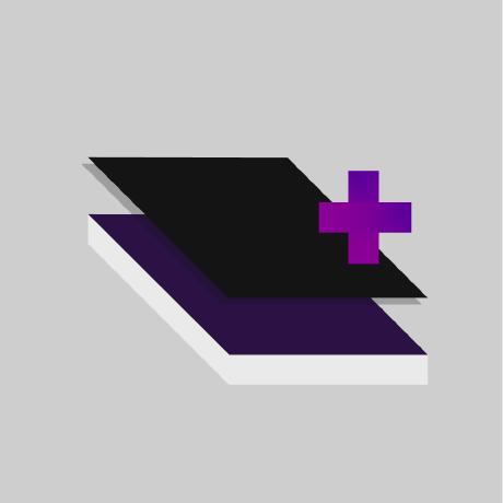 Crementif's avatar