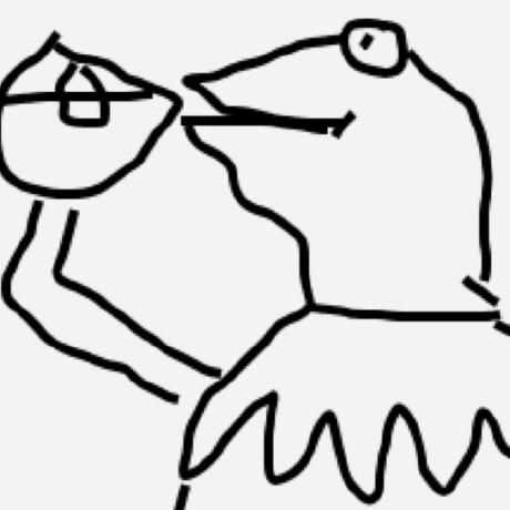 baneoftrades