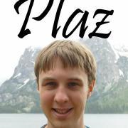@theplaz