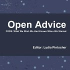 Open Advice