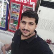 @uzairqadeer