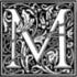 @multimediaeval