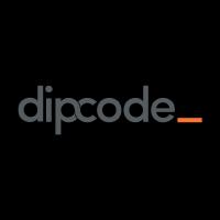 @dipcode-software