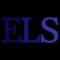 @european-lisp-symposium