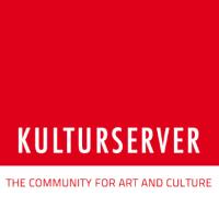 @culturebase