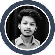 @rahuladream