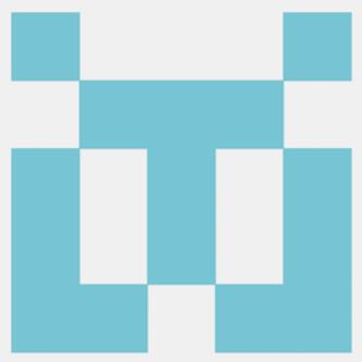 Beatrice084 (Beatrice ) · GitHub