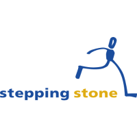 @stepping-stone