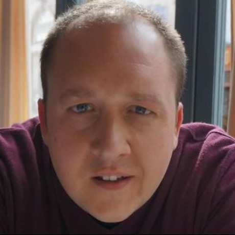 3mkay's avatar