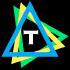 @Infotech-DjTrinity