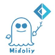 @Midoliy