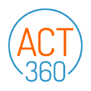 @act360