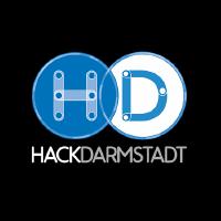 @HackDarmstadt