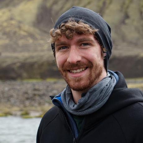 francisrstokes - British developer working in the netherlands @wearereasonablepeople