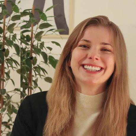 Johanna Sommer's avatar
