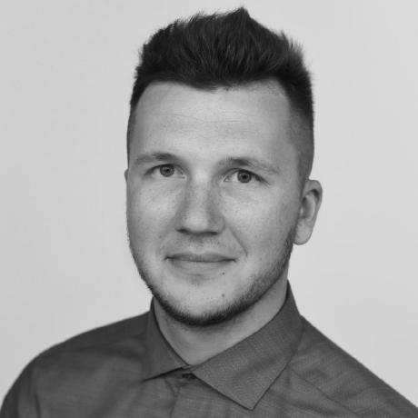 Photo of Pranas Ziaukas