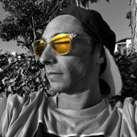 @DamienChiboub