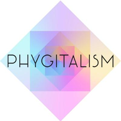 GitHub - Phygitalism/c-sharp-style-guide: A Guide To Our ...