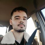 @King-Kyle