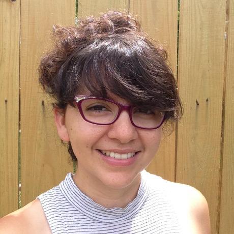 Raquel Estevez