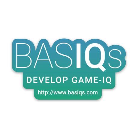 Sport BASIQs
